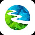 丰收互联app4.1.1 安卓最新版