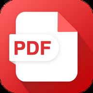 PDF阅读转换助手3.3 免费版