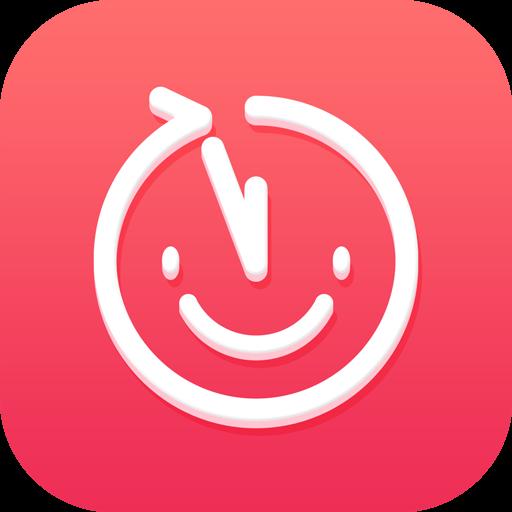 育儿24小时(最好的育儿软件)3.8.8 官网最新版