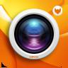 点点拍app2.68 官网最新版