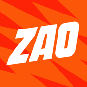 ZAO融合生成器1.9.4 最新版