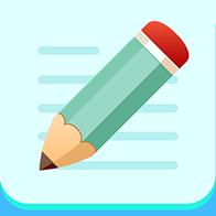 安卓最好的文本编辑软件(彩色文本编辑器)2.0.0 官网最新版
