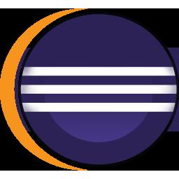 Eclipse CDT(Eclipse IDE for C/C++)2021-09 (4.21.0) 官方版