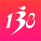 138大美业人才网3.7.6 手机官方版