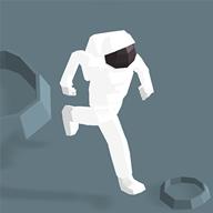 登月探险家手机游戏1.2.0 中文版