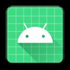 抖音+ app(土拨鼠抖音助手)