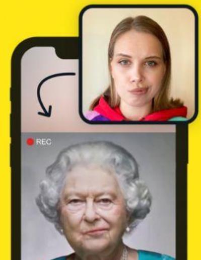 抖音��雅黑特效app