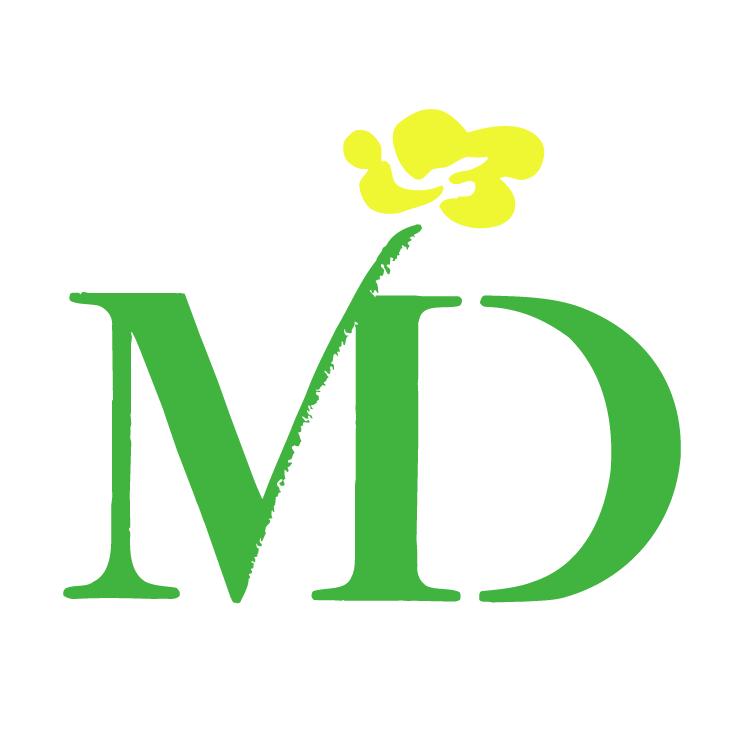 ��l��MD
