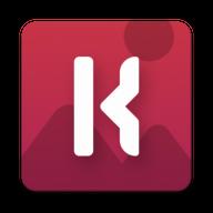 klwp动态壁纸软件