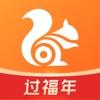 UC�g�[器iPhone版13.3