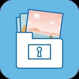 加密相册管家专业版App