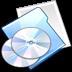视频码率计算器(BitrateCurve)