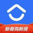 ��ふ曳�app2.52.0手�C最新版