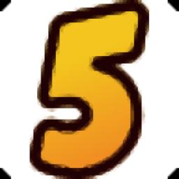 5866游�蚝凶�app1.0 安卓版