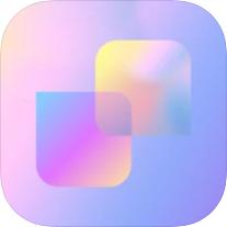 樱花小组件苹果版1.0.0手机版
