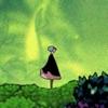 小小梦魇手机版20214.0绿色版