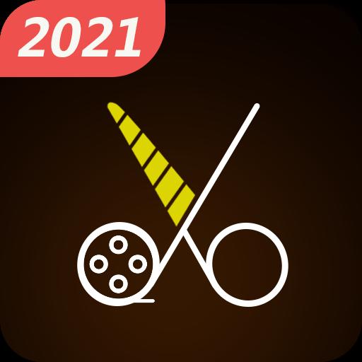 ��l剪�合成器app