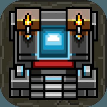 沙盒勇者测试版1.0最新版