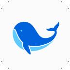 小鱼儿秒赚app