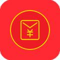 2021微信qq红包尾数控制器安卓破解版