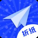 折纸DIY app1.0 手机版