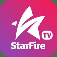 星火电视盒子破解版20211.0最新版
