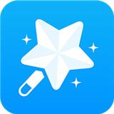 懒人去水印app2.8.0.1103 免费版