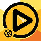 万能格式MAX投屏app2.1 免费版