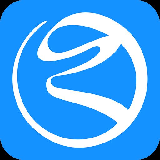 嵊里办app6.5.2 安卓版