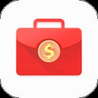 朗拓智慧外勤app7.2.0 安卓企业版