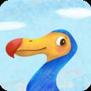 渡渡绘本app1.1.4.1 安卓最新版