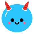 梦域互赞小精灵app1.0 免费版