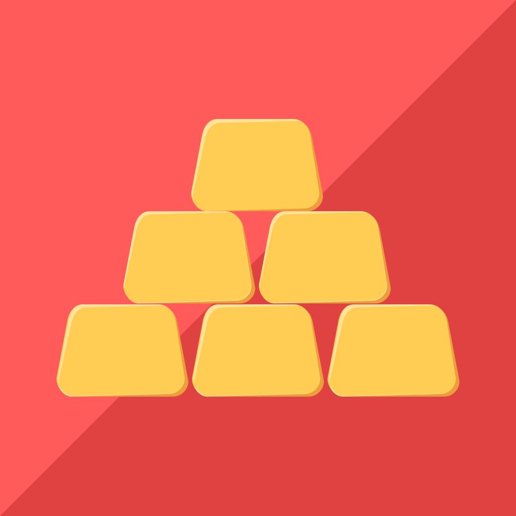 大金条app1.0 赚钱版