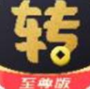 米转至尊版app1.0 最新版