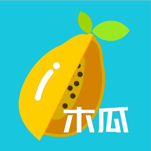 木瓜符平台软件1.0 免邀请码版