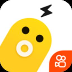 快手小游戏工具箱卡密3.10.20vivo手机版