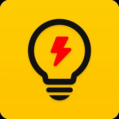 德语背单词app7.9.7 无广告安卓版