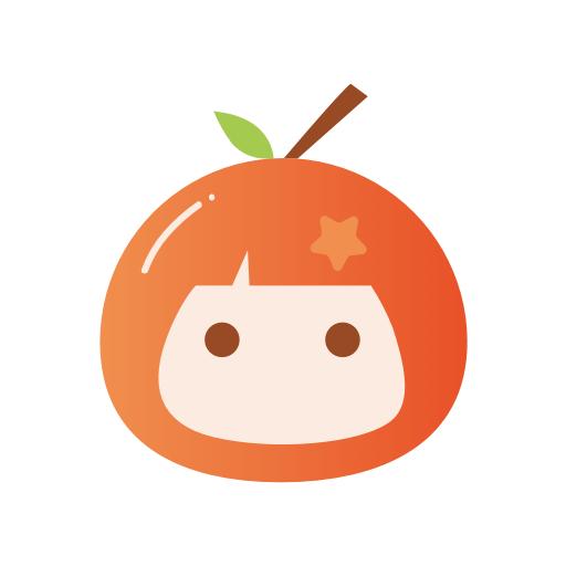 星桔平台1.1.0 官方版