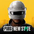 PUBG NEW STATE�_服