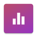 Dso Music app