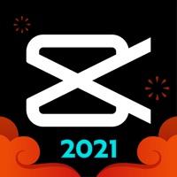剪映2021去水印版