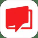 网易云课堂客户端8.1.0安卓版