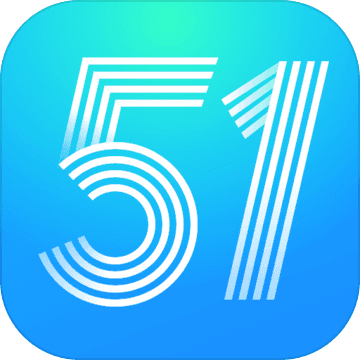 51乐园平台5.0.6安卓版