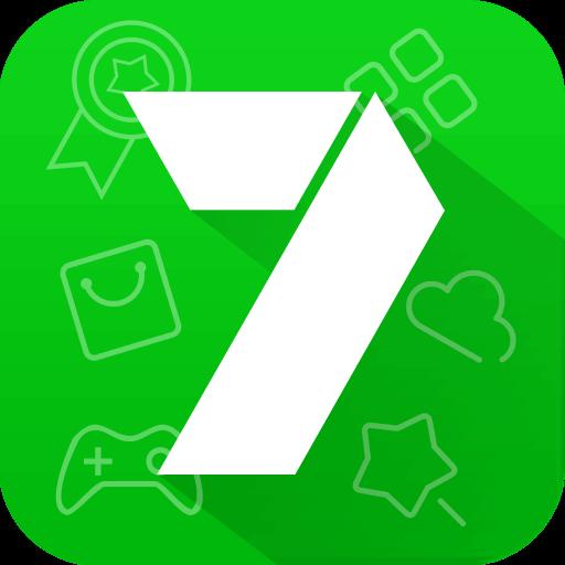 7313游戏盒子1.0 手机版