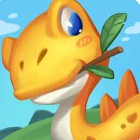 梦幻恐龙园兑换码版1.0福利版