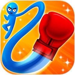 我拳头贼6最新修改版0.4免费版