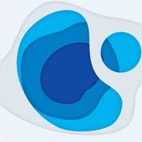 神星地图app1.0 安卓手机版
