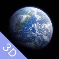 3d实景地图卫星地图手机版1.0免费版