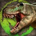 泰坦之路恐龙模拟器11749 完整版