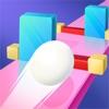 指尖节奏3D劲乐动感节奏大师1.0.7 最新安卓版